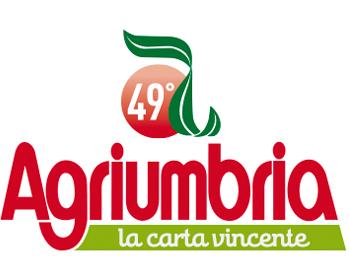 Risultati immagini per AGRIUMBRIA 2017