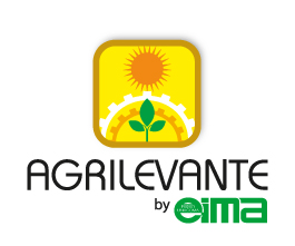 Agrilevante by EIMA