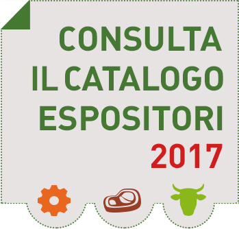 catalogo agriumbria 2017